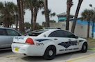 NSB cops say m,an was stabbed in early morning robbery attempt / Headline Surfer