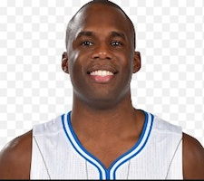 Orlando Magic acquired Joedie Meeks for a fute No. 2 pivk ffreom Detroit on June 29 / Headline Surfer®
