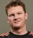 Dale Earnhardt Jr reacts to Dan Wheldon's death / HeadlineSurfer®