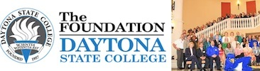 Daytona State College Foundation / Headline Surfer