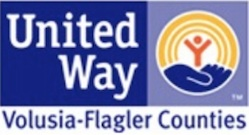 United Way of Volusia & Flagler