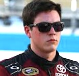 Alex Bowman / Headline Surfer