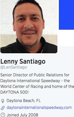 Lenny santiago twitter best hd wallpaper