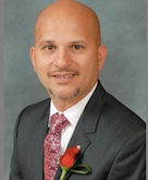 State Rep. David Santiago, R-Deltona, running for Congressional dis 6 / Headline Surfer®