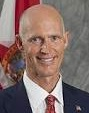 Florida Gov. Rick Scott in Naples on meaning of Fourth of July / Headline Surfer