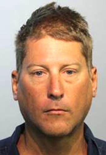 Sanford cops ask public;s help in finding this suspected armd bank robber, Rod Beaton / Headline Surfer®