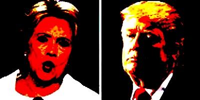 http://headlinesurfer.com/sites/nsbnews.net/2013/Hill-Trump%20copy_0.jpg