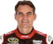 Jeff Gordon will fill in for Dale Earnhardt Jr / Headline Surfer