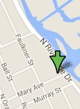 NSB biker crash scene locator / Headline Surfer®