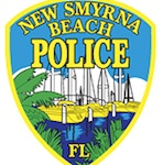 NSBPD handled a fatal accident on US 1 / Headline Surfer