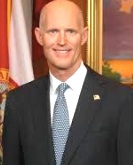 HeadlineSurfer.com endorses Rick Scott for Governor / Headline Surfer®