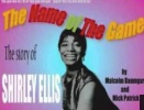Shirley Ellis / The Name Game / Headline Surfer