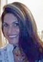 April France, 41, committed suicide by jumping from the 18th floor of a condo in Daytona Beach Sheores on Sept. 6, 2016 / Headline Surfer®