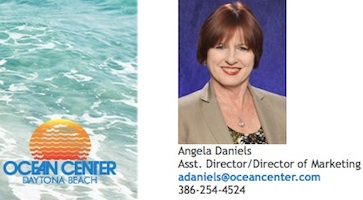 Angela Daniels didn't report homestead exemption 2 years running / Headline Surfer®