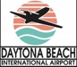 Daytona Beach International Airport / Headline Surfer