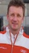 Allan McNish, race car driver / Headline Surfer®