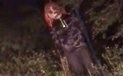 Creepy Clowns of St. Lawrence County