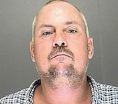 David Williams Deltona burglary suspect / Headline Surfer