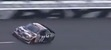 Denny Hamlin at Daytona International Speedway / Headline Surfer