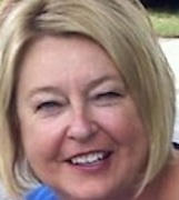 County Councilwoman Deb Denys silent on KKK in New Smyrna Beach / Headline Surfer®