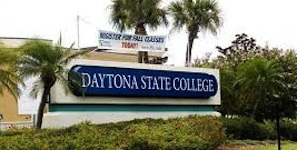 Daytona State College, 35th in associate degrees awarded nationally / Headline Surfer®