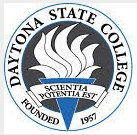 Daytona State College / Headline Surfer®