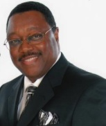 Rev L. Ronald Durham to rally black church goers for Trayvon / Headline Surfer