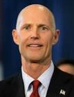 Open letter to Florida Gov. Rick Scott on corruption in Volusia County / Headline Surfer®