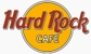 Hard Rock Cafe coming to Daytona / Headline Surfer