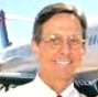Daytona Beach Int'l Airport Director Rick Karl / Headline Surfer®