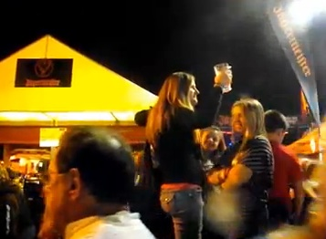CRA taxpayer dollars support public drinking events in Daytona / Headline Surfer