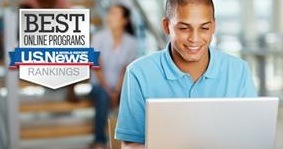 Daytona State College in top 10 online bachelor's program rankings / Headline Surfer®