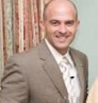 Gov Rick Scott Re Appoints Orlando Resident To Florida