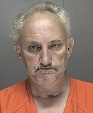 John Francis Roach of DeLand gets life in prison for sex assault of boy, 12 / Headline Surfer®