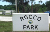 Woman's body found in Rocco Park in New Smyrna Beach, FL / Headline Surfer®