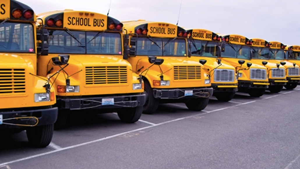 BREAKING NEWS: Volusia County high school graduation rates have