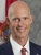 Gov. Rick Scott / Headline Surfer®