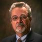 Stan Escudero's picture