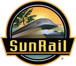 SunRail public transportation / Headline Surfer