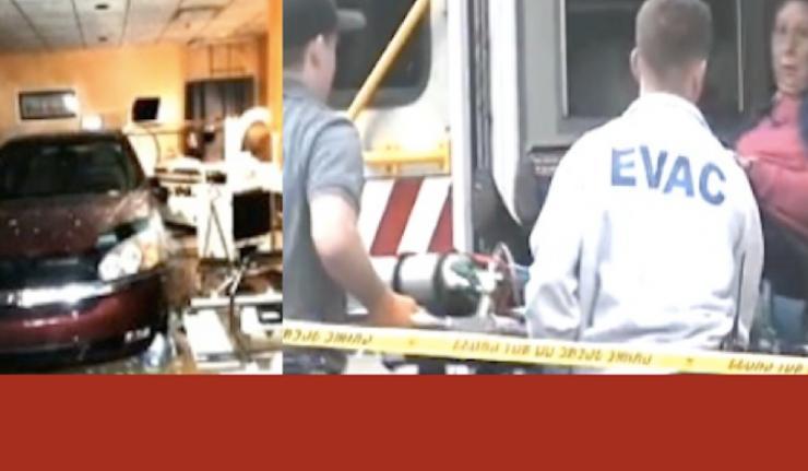 Nsb cops man killed several others injured after elderly for Bert fish hospital