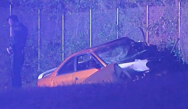 South Coast Acura >> Florida Highway Patrol: Deltona woman, 29, killed in I-4 ...