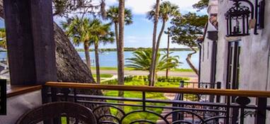 Black Dolphin Inn S Rierside Dr New Smyrna Beach Fl