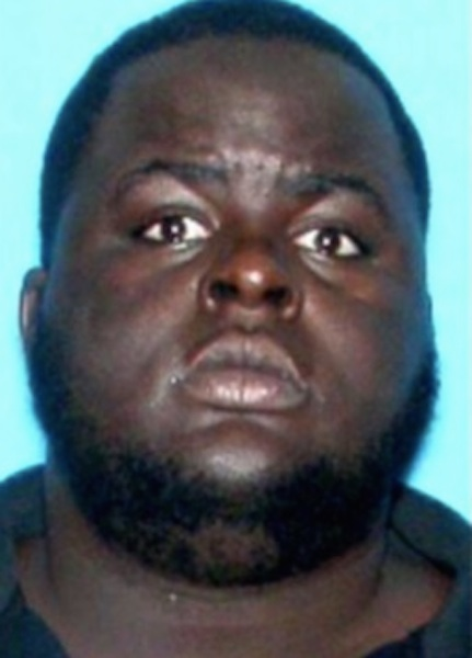 Vincent Smith, 23, wanted for shooting 4 people in Daytona Beach / Headline Sufer®