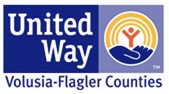 United Way of Volusia/Flagler / Headline Surfer