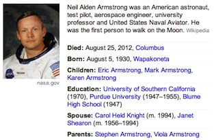 quickfacts neil armstrong -#main