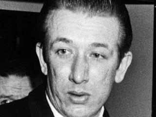 On July 14, 1966, Richard Franklin Speck, shown here, was the subject