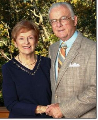 Bert fish medical center foundation to honor for Bert fish hospital
