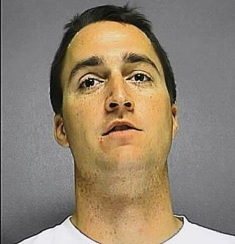 Volusia Sheriff: Former music teacher accused of stealing ...