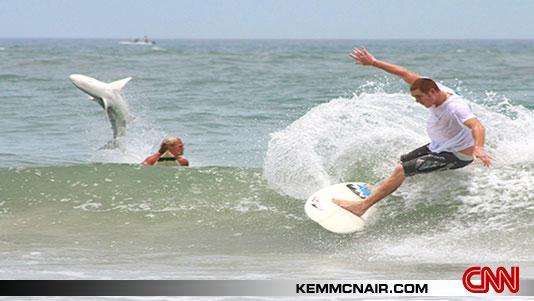 New Smyrna Beach Victory