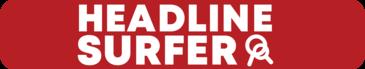 Headline Surfer / Award-Winning 24/7 Internet News Site Serving Daytona Beach/Sanford/Orlando, FL
